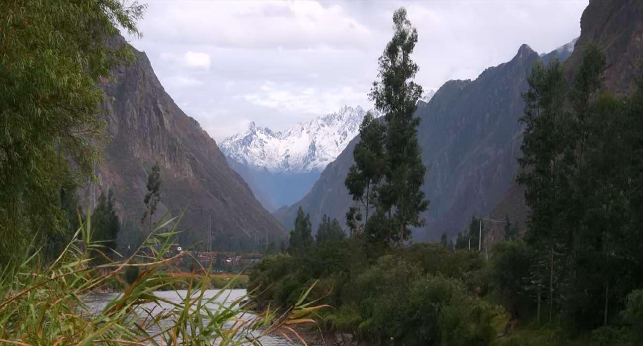 Rancho_El_Chalan_CUSCO-PERU_Slide_Home01