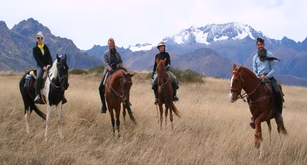 Rancho_El_Chalan_CUSCO-PERU_Slide_Home03
