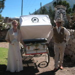 wedding_carriage_1